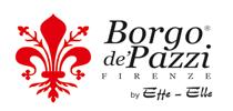logo_borgo_de_pazzi