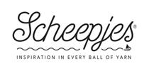 logo_scheepjes