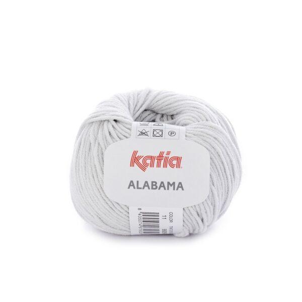 Katia Alabama 11