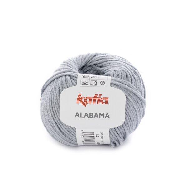 Katia Alabama 12