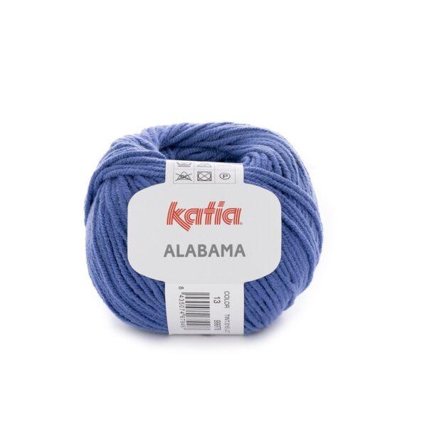 Katia Alabama 13