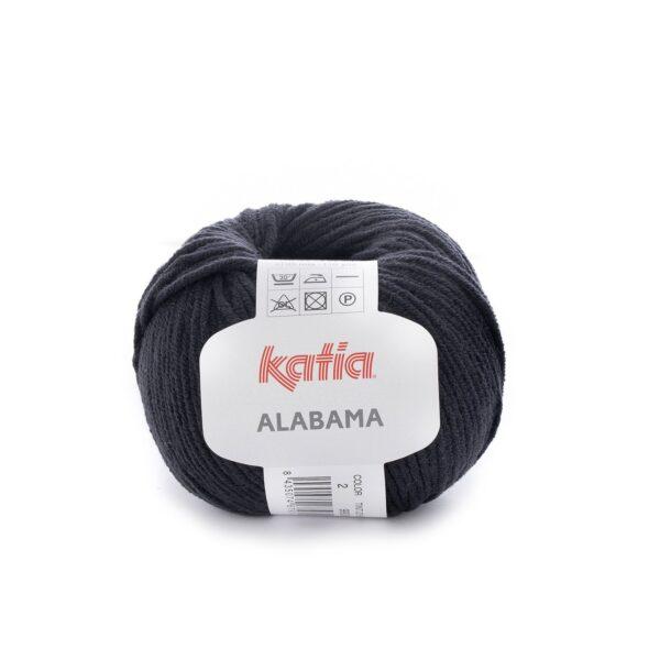 Katia Alabama 2