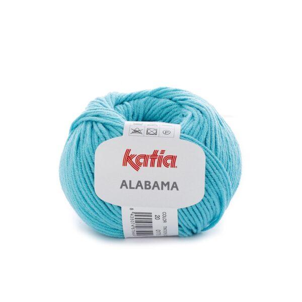 Katia Alabama 20