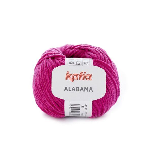 Katia Alabama 21