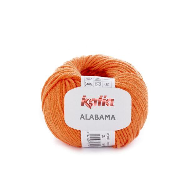 Katia Alabama 25