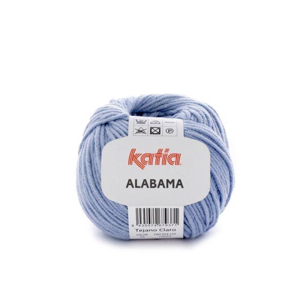 Katia Alabama 26