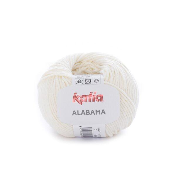 Katia Alabama 3