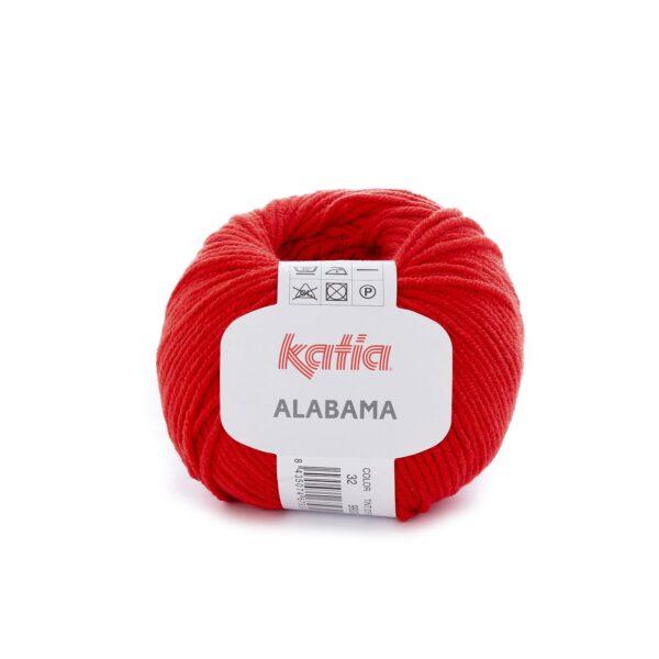 Katia Alabama 32