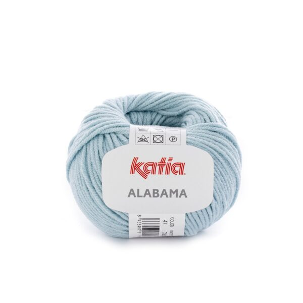 Katia Alabama 47