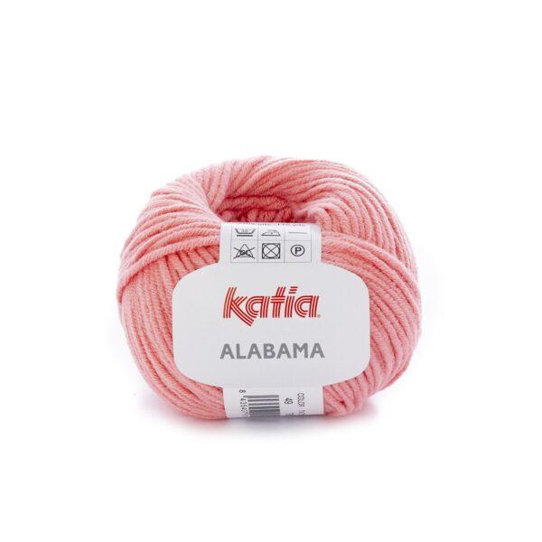 Katia Alabama 49
