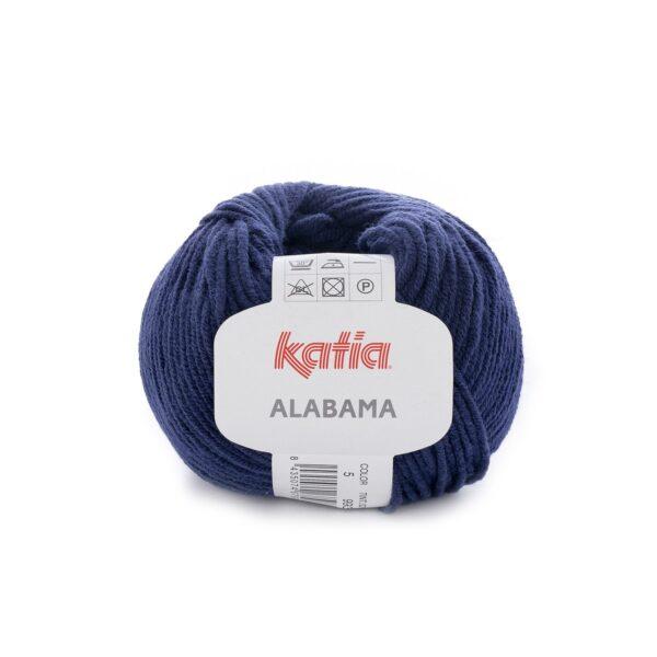 Katia Alabama 5