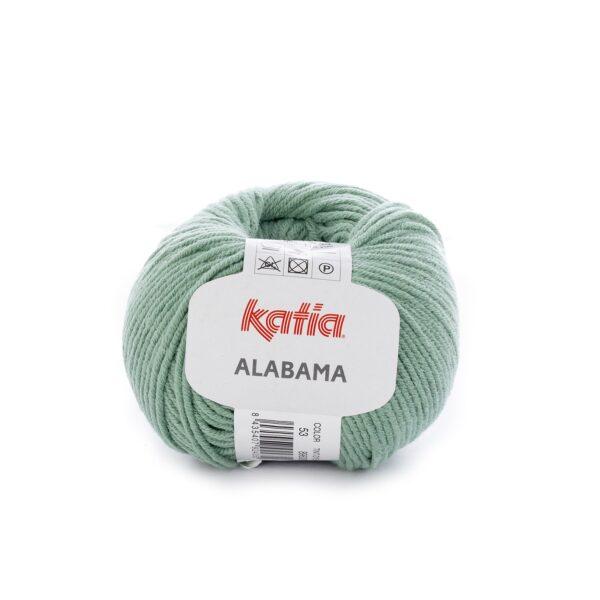 Katia Alabama 53