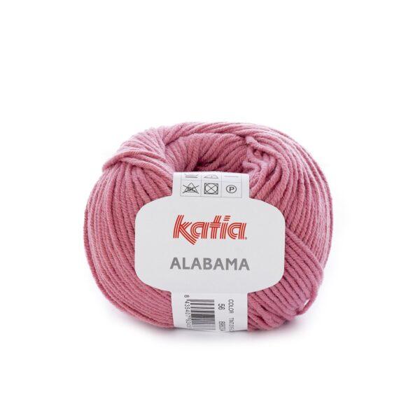 Katia Alabama 56
