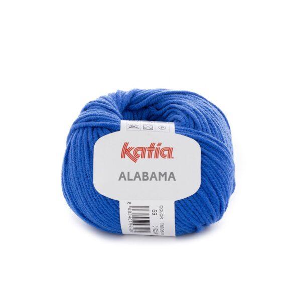 Katia Alabama 59