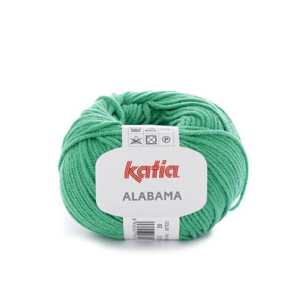 Katia Alabama 62