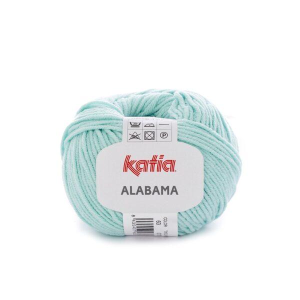 Katia Alabama 63