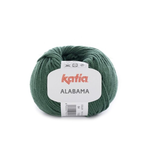 Katia Alabama 64