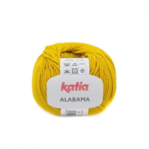 Katia Alabama 66