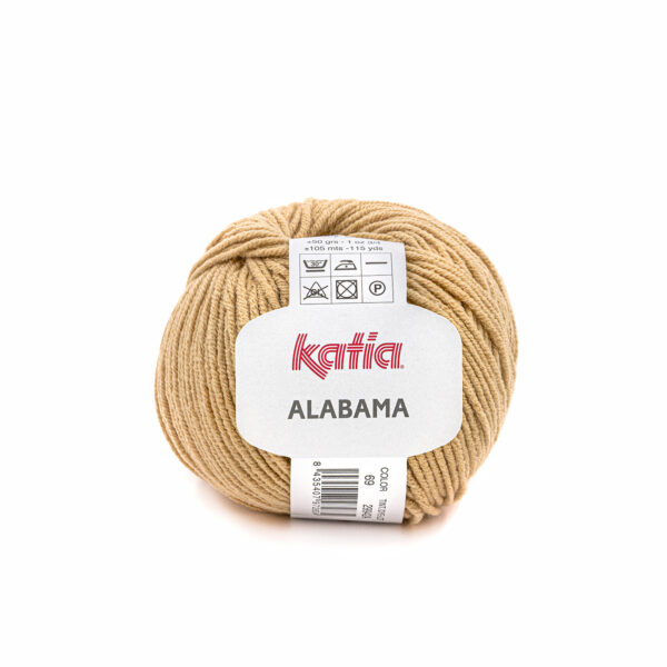Katia Alabama 69