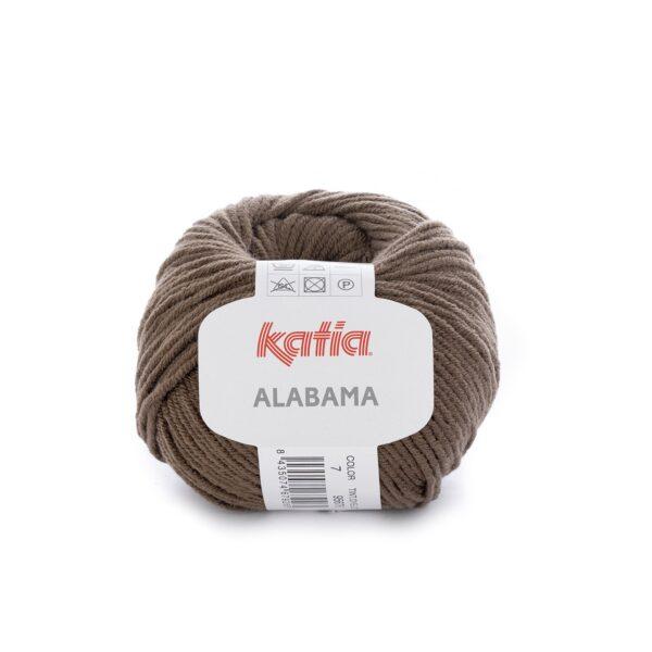 Katia Alabama 7