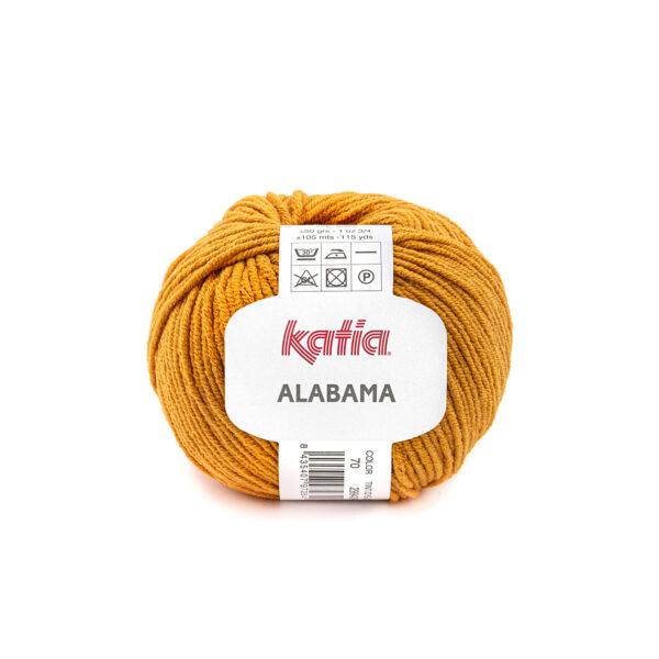 Katia Alabama 70