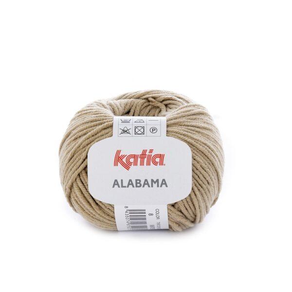 Katia Alabama 8