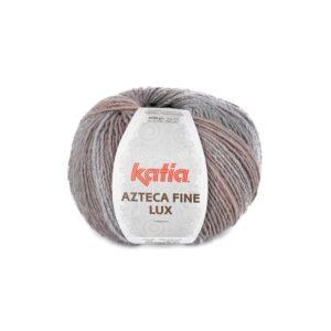 Katia Azteca Fine Lux 400