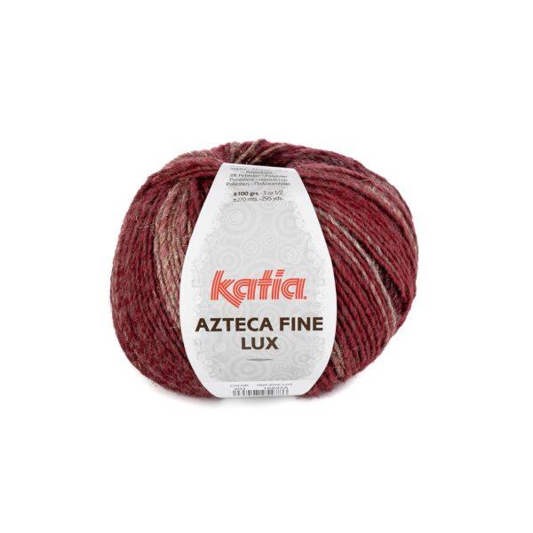 Katia Azteca Fine Lux 404