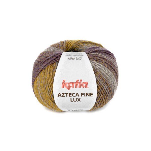 Katia Azteca Fine Lux 406