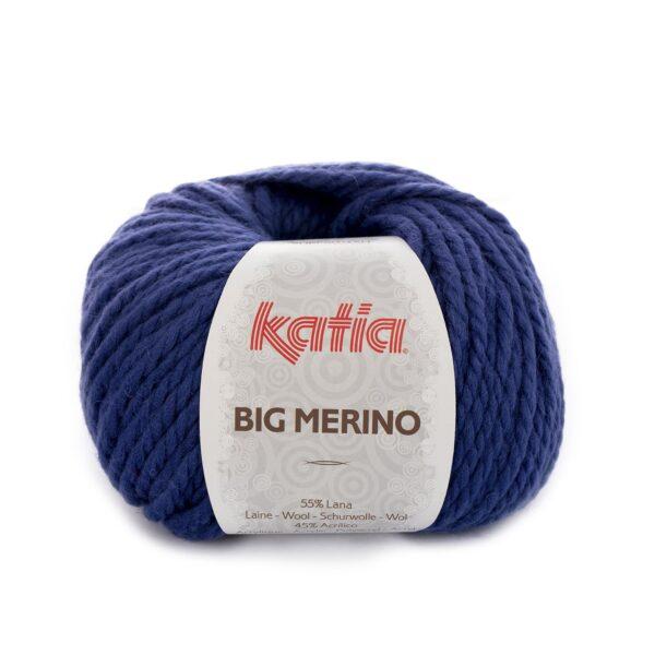 Katia Big Merino 15