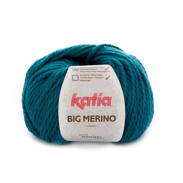 Katia Big Merino 32