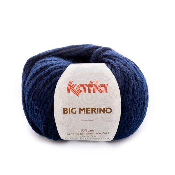 Katia Big Merino 5