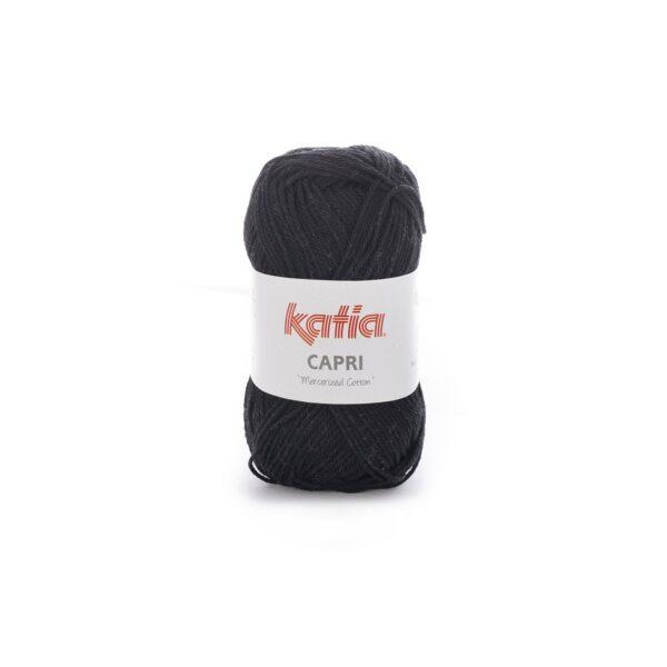 Katia Capri 82056