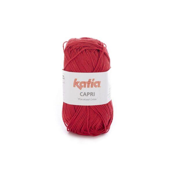 Katia Capri 82059