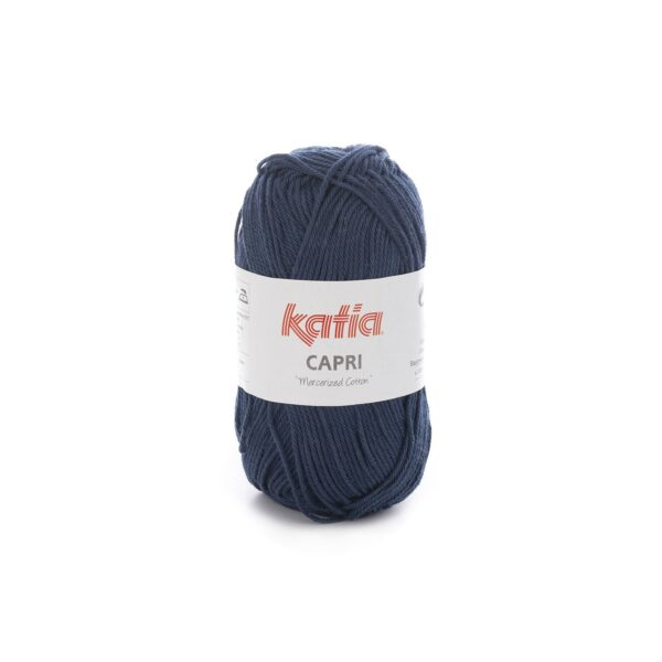 Katia Capri 82066