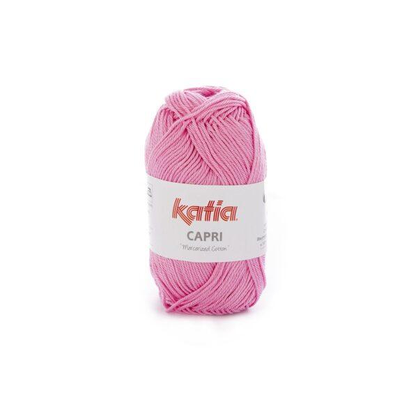 Katia Capri 82100