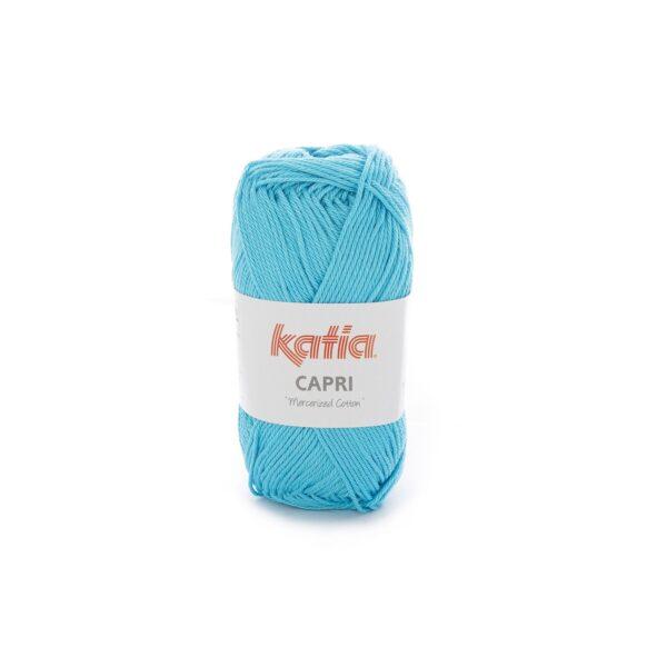 Katia Capri 82101
