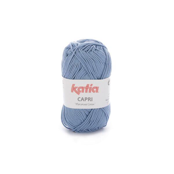 Katia Capri 82103