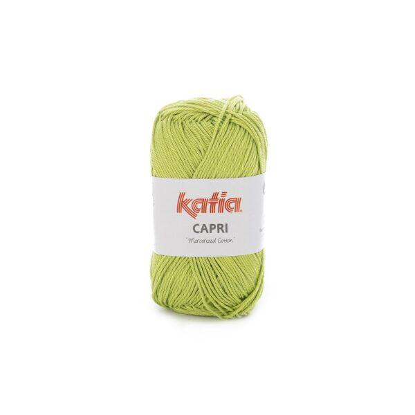 Katia Capri 82105