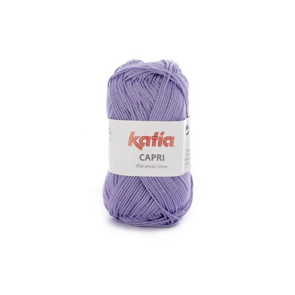 Katia Capri 82106