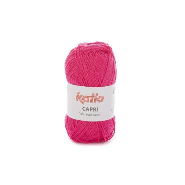 Katia Capri 82115