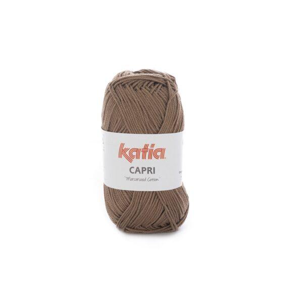 Katia Capri 82116