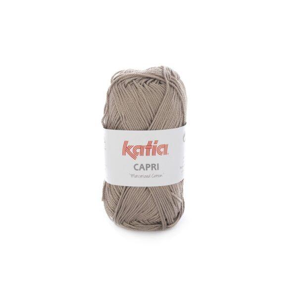 Katia Capri 82126