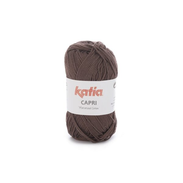 Katia Capri 82127