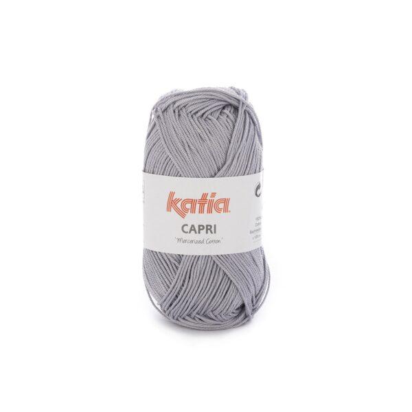 Katia Capri 82128
