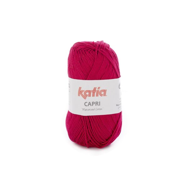 Katia Capri 82129