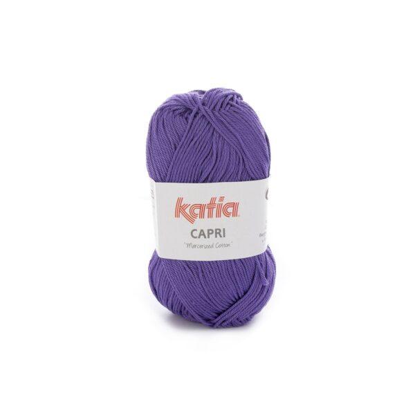 Katia Capri 82131