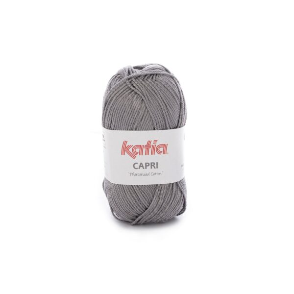 Katia Capri 82136