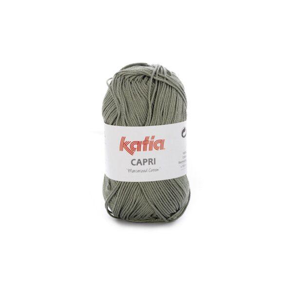 Katia Capri 82137