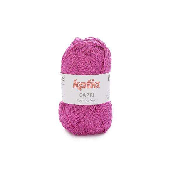 Katia Capri 82138